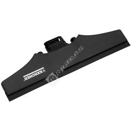 Window Vacuum Suction Nozzle - ES1688267