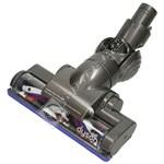 Dyson Vacuum Cleaner Carbon Fibre Motorhead