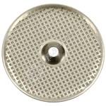 Filter D.52