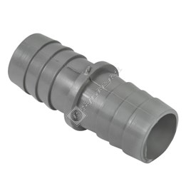 Drain Hose Connector for 15792 - ES510006