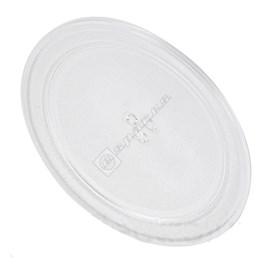 Microwave Glass Turntable - ES1602375