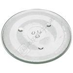 Microwave Glass Turntable - 325mm