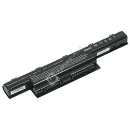 Compatible Laptop Battery - ES1638179