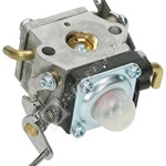 Hedge Trimmer Carburettor Assembly