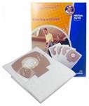 Vacuum Cleaner Bag & Filter Pack