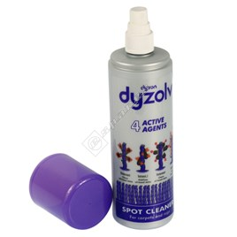 Dyzolv Spot Cleaner - ES551271