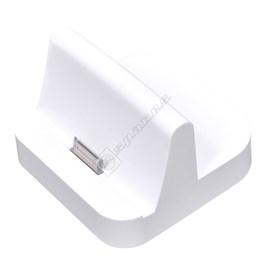 Compatible Apple iPad / iPad2 / iPad 3 Charge & Sync Dock - ES1569788