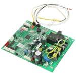 Air Conditioner Main PCB