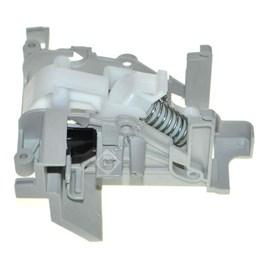 Dishwasher Door Switch - ES1579427