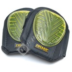 Rolson Professional Gel Knee Pads