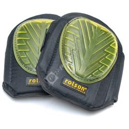 Professional Gel Knee Pads - ES1583032