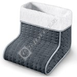 Beurer 53107 FW20 Cosy Foot Warmer