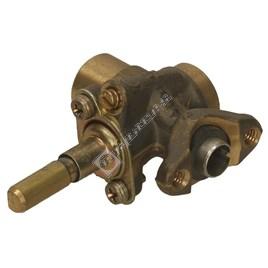 Cooker Gas Tap - ES1598029