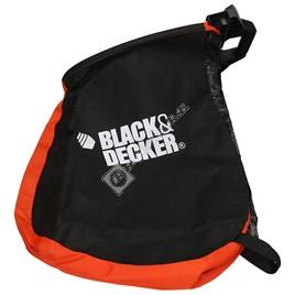 Black & Decker Garden Vacuum Debris Bag - ES1133155