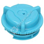 Steam Cleaner Water Tank Cap