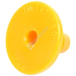 Tumble Dryer Drain Hose Adaptor - ES1605361