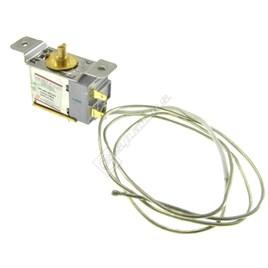 Freezer Thermostat - ES1603217