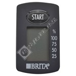 Brita Filter Gauge Replacement