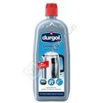 Durgol Universal Rapid Descaler - 750ml