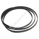 Tumble Dryer Polyvee Drive Belt - 1971 H7