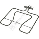 Grill Oven Element 1650W