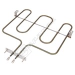 Oven Grill Element - 3650W