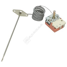 Cooker Thermostat - ES1580354