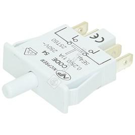 Fridge Door Light Switch - ES1603751