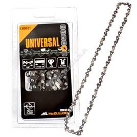 """CHO021 35cm (14"""") 50 Drive Link Chainsaw Chain - ES1061033"""
