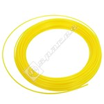 Universal NLO003 Grass Trimmer Nylon Line