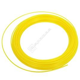Universal NLO003 Grass Trimmer Nylon Line - ES1032760