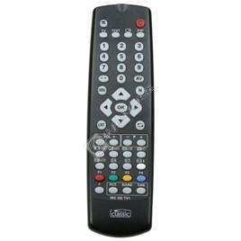 Compatible TV RC815 Remote Control for CE32FWN2B - ES515270
