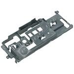 Tumble Dryer PCB Holder Cover