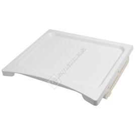 Fridge Lower Crisper Drawer Cover - ES1573504