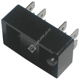 Condenser - ES1598660