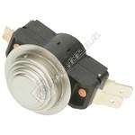 Tumble Dryer Thermostat
