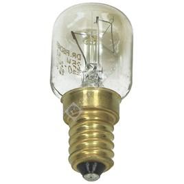 25W E14 Pygmy Fridge Bulb - ES733116
