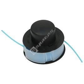 Grass Trimmer Spool & Line - ES1555789