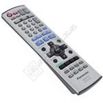 Panasonic EUR7721KNO Remote Control