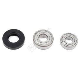Compatible Washing Machine Bearing & Seal Kit - ES1633583