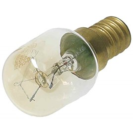 25W E14 Oven/Microwave Bulb - ES538731