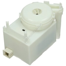 Tumble Dryer Condensation Pump - ES1562707