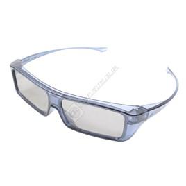 Panasonic Passive 3D Glasses - ES1671368