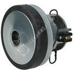 Flymo Lawnmower Motor Assembly