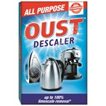 All Purpose Descaler - Pack of 3