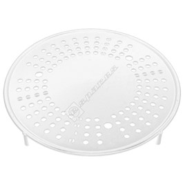 Indesit Tumble Dryer Filter Cover - ES482415