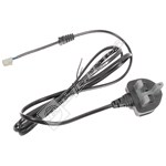 TV Mains Cable