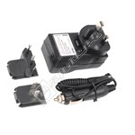 Compatible DMW-BCL7 Digital Camera Charger