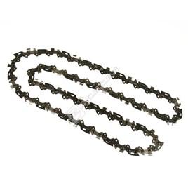 """Bosch 40cm (16"""") Chainsaw Chain - ES1136891"""