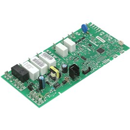Cooker Power Card - ES1579762